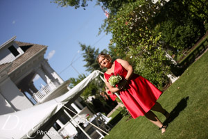 wpid-Missoula-wedding-photography-Gibson-Mansion-Dax-photographers-1245.jpg