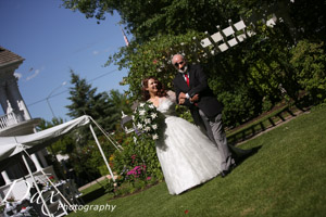 wpid-Missoula-wedding-photography-Gibson-Mansion-Dax-photographers-1427.jpg