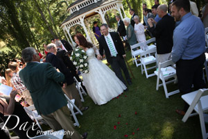 wpid-Missoula-wedding-photography-Gibson-Mansion-Dax-photographers-2083.jpg