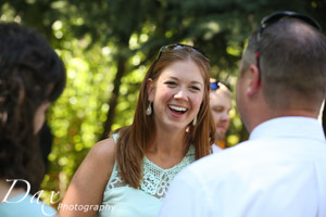 wpid-Missoula-wedding-photography-Gibson-Mansion-Dax-photographers-3142.jpg