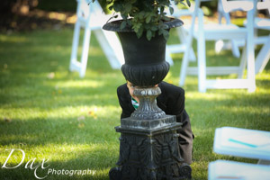 wpid-Missoula-wedding-photography-Gibson-Mansion-Dax-photographers-3317.jpg
