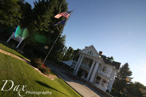 wpid-Missoula-wedding-photography-Gibson-Mansion-Dax-photographers-5535.jpg