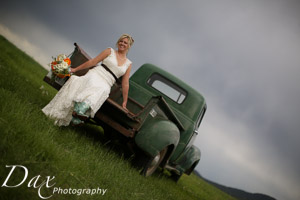 wpid-Helena-wedding-photography-4-R-Ranch-Dax-photographers-7534.jpg