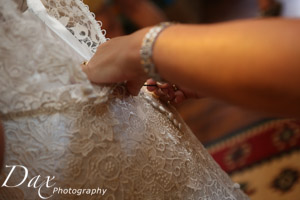 wpid-Helena-wedding-photography-4-R-Ranch-Dax-photographers-5551.jpg