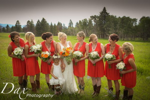 wpid-Helena-wedding-photography-4-R-Ranch-Dax-photographers-6386.jpg