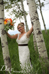 wpid-Helena-wedding-photography-4-R-Ranch-Dax-photographers-5861.jpg