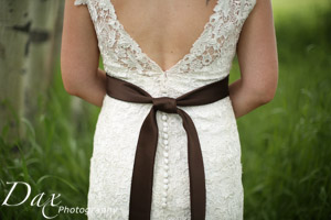 wpid-Helena-wedding-photography-4-R-Ranch-Dax-photographers-6227.jpg