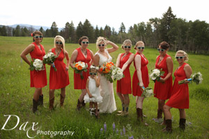 wpid-Helena-wedding-photography-4-R-Ranch-Dax-photographers-6537.jpg