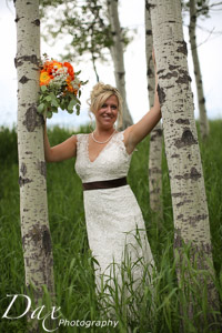 wpid-Helena-wedding-photography-4-R-Ranch-Dax-photographers-5858.jpg