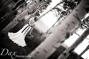 wpid-Helena-wedding-photography-4-R-Ranch-Dax-photographers-6193.jpg