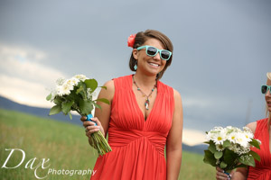 wpid-Helena-wedding-photography-4-R-Ranch-Dax-photographers-6670.jpg