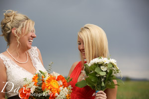 wpid-Helena-wedding-photography-4-R-Ranch-Dax-photographers-7124.jpg
