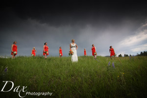 wpid-Helena-wedding-photography-4-R-Ranch-Dax-photographers-7255.jpg