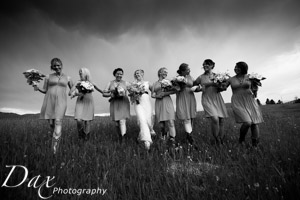 wpid-Helena-wedding-photography-4-R-Ranch-Dax-photographers-7347.jpg