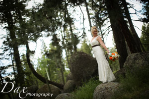 wpid-Helena-wedding-photography-4-R-Ranch-Dax-photographers-7486.jpg