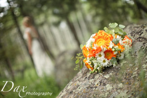 wpid-Helena-wedding-photography-4-R-Ranch-Dax-photographers-7511.jpg