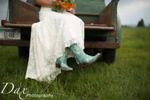wpid-Helena-wedding-photography-4-R-Ranch-Dax-photographers-7527.jpg