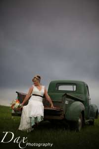 wpid-Helena-wedding-photography-4-R-Ranch-Dax-photographers-7566.jpg
