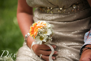 wpid-Helena-wedding-photography-4-R-Ranch-Dax-photographers-9037.jpg
