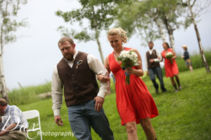 wpid-Helena-wedding-photography-4-R-Ranch-Dax-photographers-9135.jpg