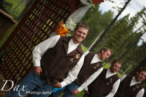 wpid-Helena-wedding-photography-4-R-Ranch-Dax-photographers-9498.jpg