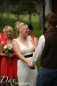 wpid-Helena-wedding-photography-4-R-Ranch-Dax-photographers-9673.jpg