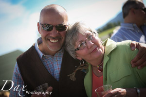 wpid-Helena-wedding-photography-4-R-Ranch-Dax-photographers-2686.jpg