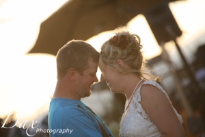 wpid-Helena-wedding-photography-4-R-Ranch-Dax-photographers-4014.jpg