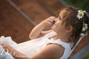 wpid-Helena-wedding-photography-4-R-Ranch-Dax-photographers-4227.jpg