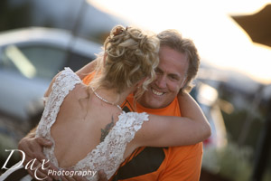 wpid-Helena-wedding-photography-4-R-Ranch-Dax-photographers-4271.jpg