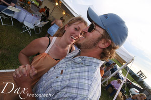 wpid-Helena-wedding-photography-4-R-Ranch-Dax-photographers-4589.jpg