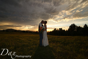 wpid-Helena-wedding-photography-4-R-Ranch-Dax-photographers-5566.jpg