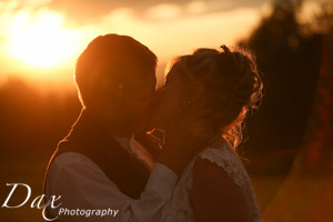 wpid-Helena-wedding-photography-4-R-Ranch-Dax-photographers-5709.jpg