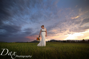wpid-Helena-wedding-photography-4-R-Ranch-Dax-photographers-001-4.jpg