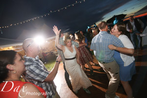 wpid-Helena-wedding-photography-4-R-Ranch-Dax-photographers-7273.jpg
