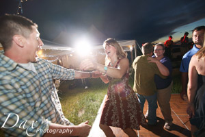 wpid-Helena-wedding-photography-4-R-Ranch-Dax-photographers-7282.jpg