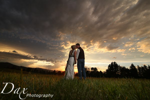 wpid-Helena-wedding-photography-4-R-Ranch-Dax-photographers-5814.jpg