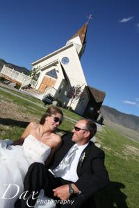 wpid-Glen-MT-wedding-photography-Dax-photographers-3422.jpg
