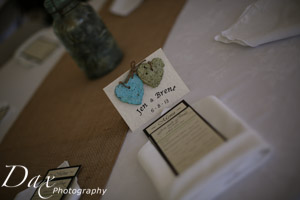 wpid-Glen-MT-wedding-photography-Dax-photographers-9399.jpg