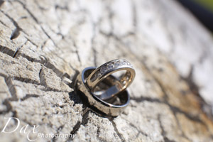 wpid-Glen-MT-wedding-photography-Dax-photographers-9544.jpg