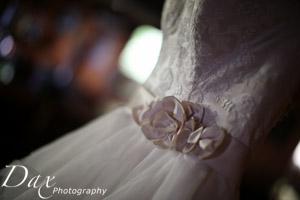 wpid-Glen-MT-wedding-photography-Dax-photographers-9719.jpg