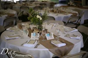 wpid-Glen-MT-wedding-photography-Dax-photographers-9784.jpg