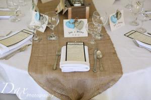 wpid-Glen-MT-wedding-photography-Dax-photographers-9803.jpg