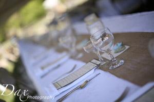 wpid-Glen-MT-wedding-photography-Dax-photographers-9846.jpg