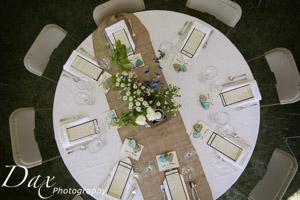 wpid-Glen-MT-wedding-photography-Dax-photographers-9828.jpg