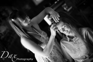 wpid-Glen-MT-wedding-photography-Dax-photographers-0139.jpg