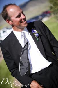 wpid-Glen-MT-wedding-photography-Dax-photographers-0923.jpg