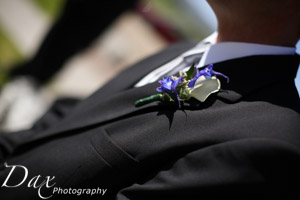wpid-Glen-MT-wedding-photography-Dax-photographers-0939.jpg