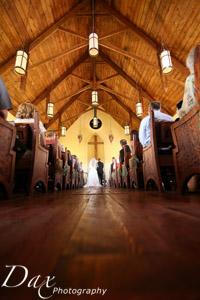 wpid-Glen-MT-wedding-photography-Dax-photographers-1287.jpg