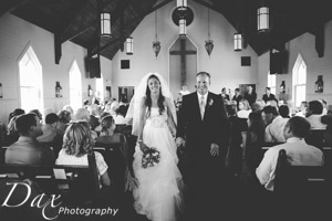 wpid-Glen-MT-wedding-photography-Dax-photographers-1458.jpg